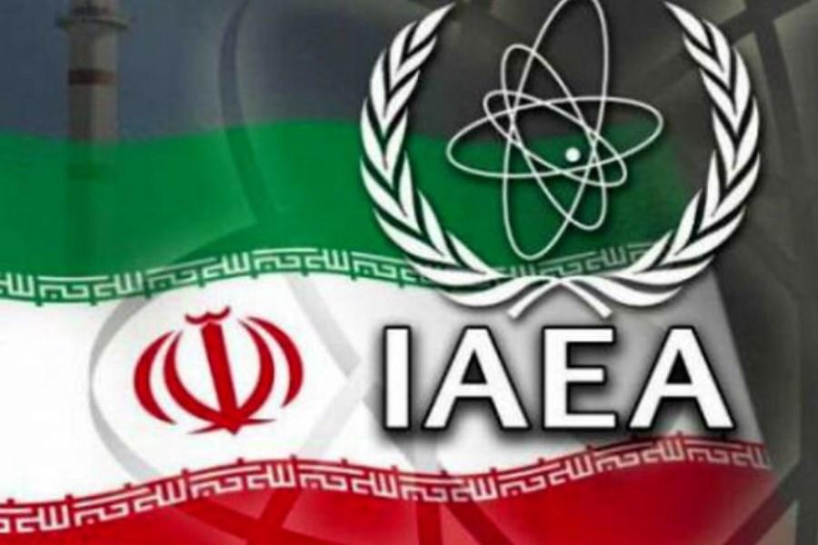 گزارش یک روزنامه اسرائیلی از نپذیرفتن درخواست آژانس توسط ایران
