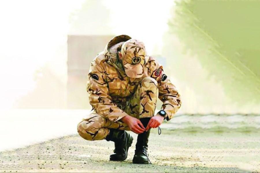 طرح کسر خدمت سربازی اجرا میشود