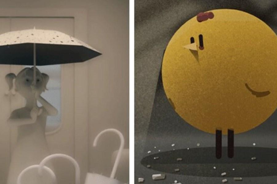 حضور انیمیشن های ایرانی در جشنواره «کارتون کلاب»