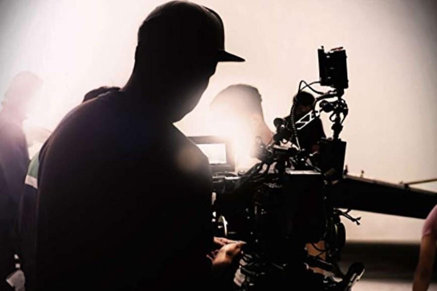 صدور مجوز ساخت برای چهار فیلمنامه