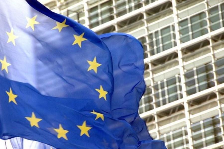 مواضع اتحادیه اروپا درباره تحولات اخیر برنامه هسته ای ایران