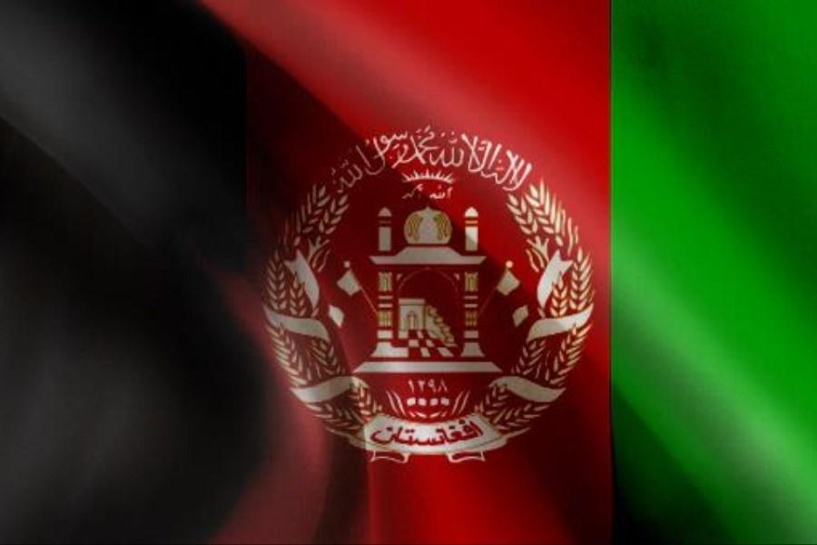 تصویر مرزهای ایران و افغانستان ۵ روز بسته می شود