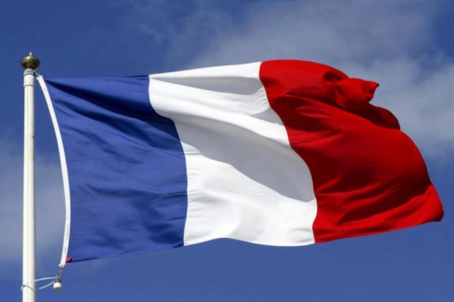تصویر اقتصاد فرانسه از رکود خارج شد