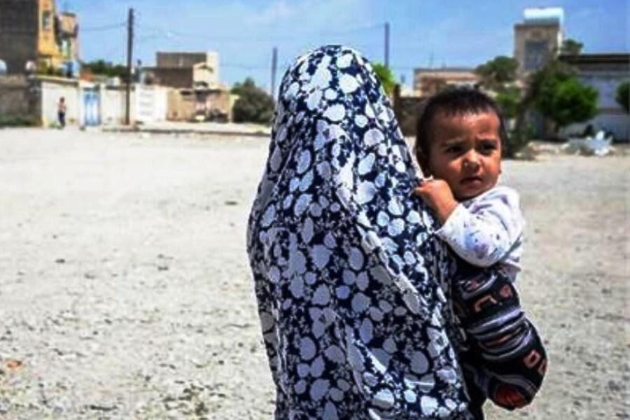 شناسایی ۵۰۰ کودک دچار سوء تغذیه در البرز