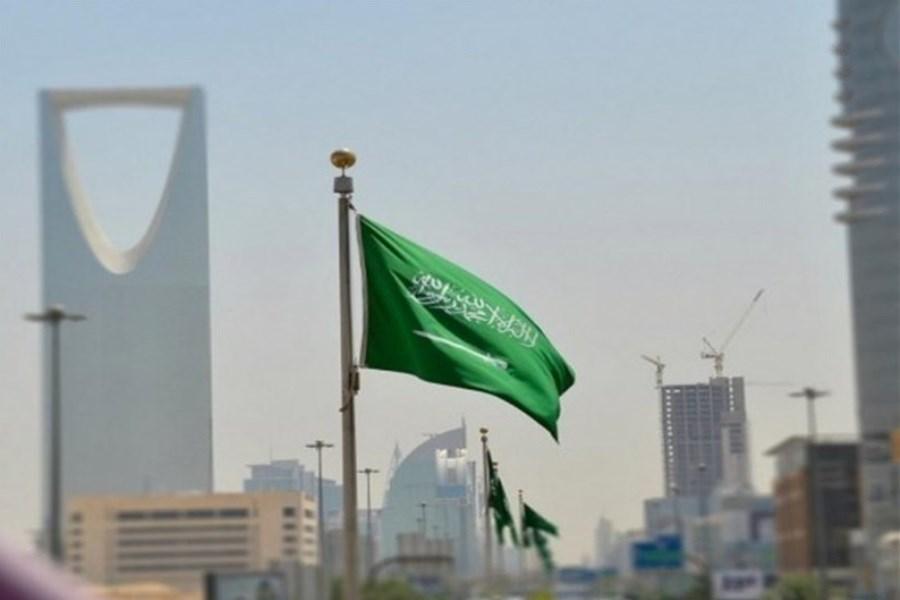 کاهش 3 درصدی ارزش دارایی های عربستان از اوراق قرضه آمریکا