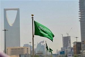 تصویر  کسری بودجه ۴.۶ میلیارد ریالی عربستان رسید