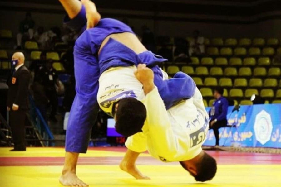 ملایی به مدال نقره المپیک رسید