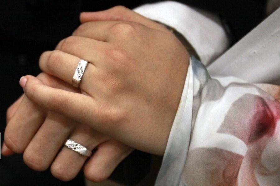 کمپین مشاوره رایگان ازدواج آگاهانه در کشور