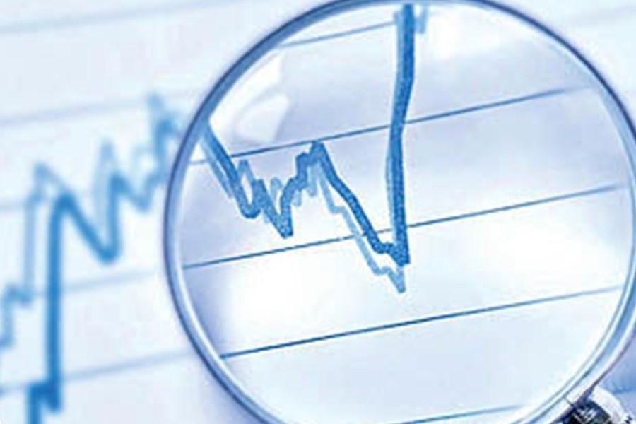 بهینهسازی پرتفوی بیمه نوین در سه ماه نخست سال جاری