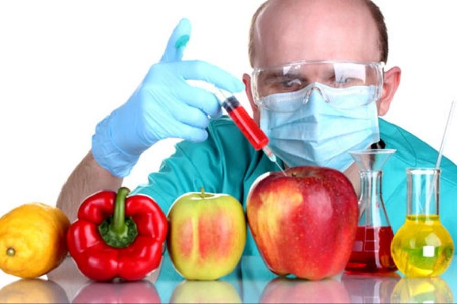 تفاوت محصولات اصلاح ژنتیکی و تراریخته