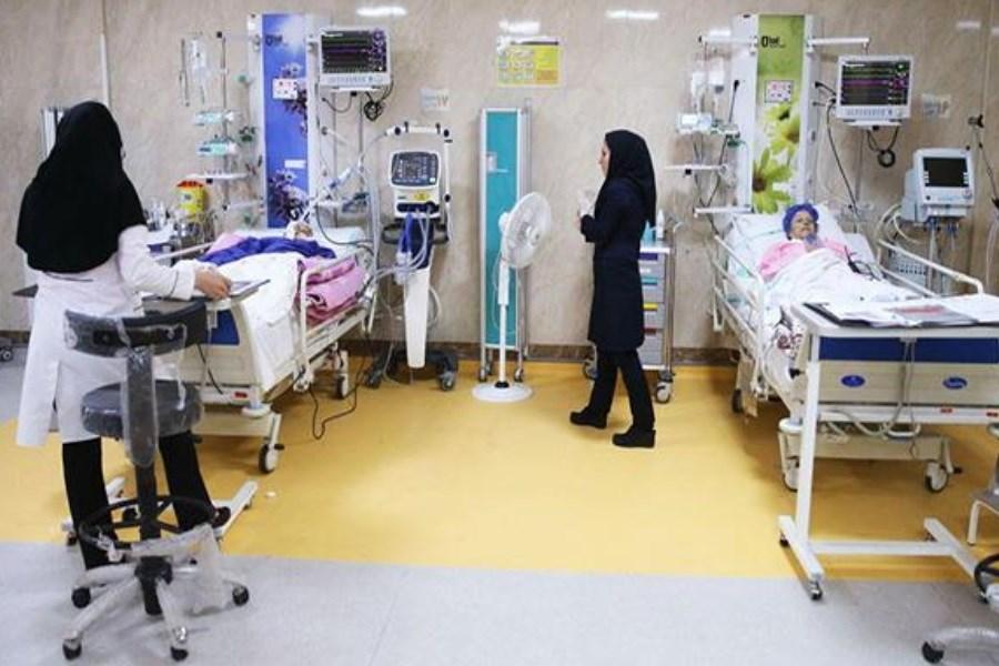 نقره داغ شدن بیماران در بیمارستان ها/ مراکز درمان یا بنگاه اقتصادی!