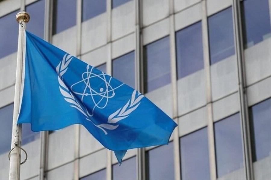 وقتی آژانس دبه می کند/ بدعهدی با ایران به نفع اروپا و آمریکا