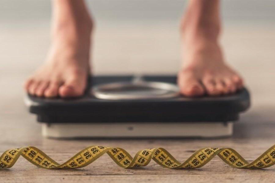 چرا با داشتن یک رژیم غذایی لاغر نمیشویم؟
