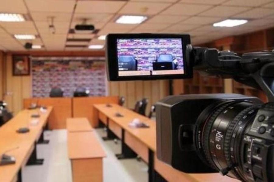 اعلام زمان نشست خبری هفته 28 لیگ برتر