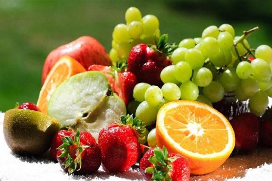 خواص میوههای تابستانی برای سلامتی