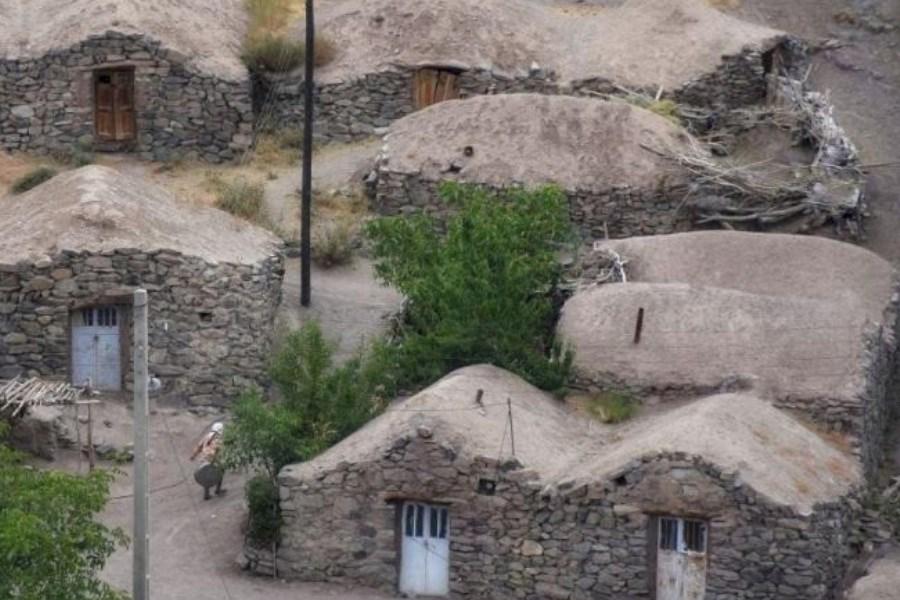مطالعات تهیه ضوابط اختصاصی بافت تاریخی سه روستای کرمان آغاز شد