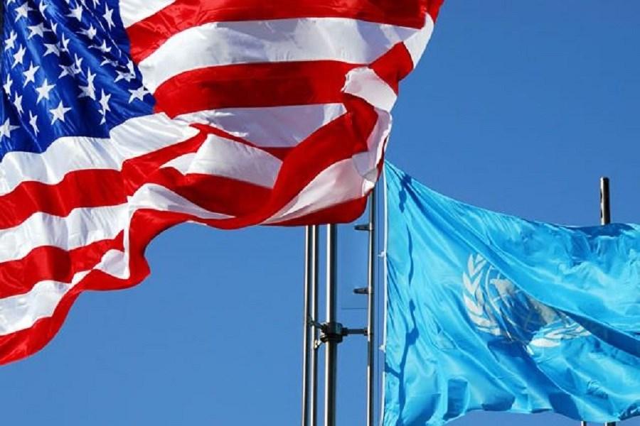 سازمان ملل باید از آمریکا به خاطر نقض تعهدات برجامی خود توضیح بخواهد