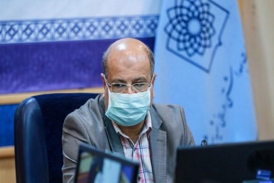 بیمارستانهای تهران در حالت آماده باش/فعالیت مطبها و مراکز واکسیناسیون در تعطیلات ۶ روزه