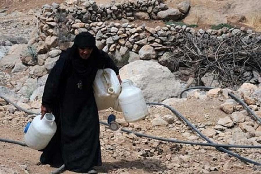 پیش بینی مشکلات خوزستان از دیروز تا واقعیت خشکسالی امروزش