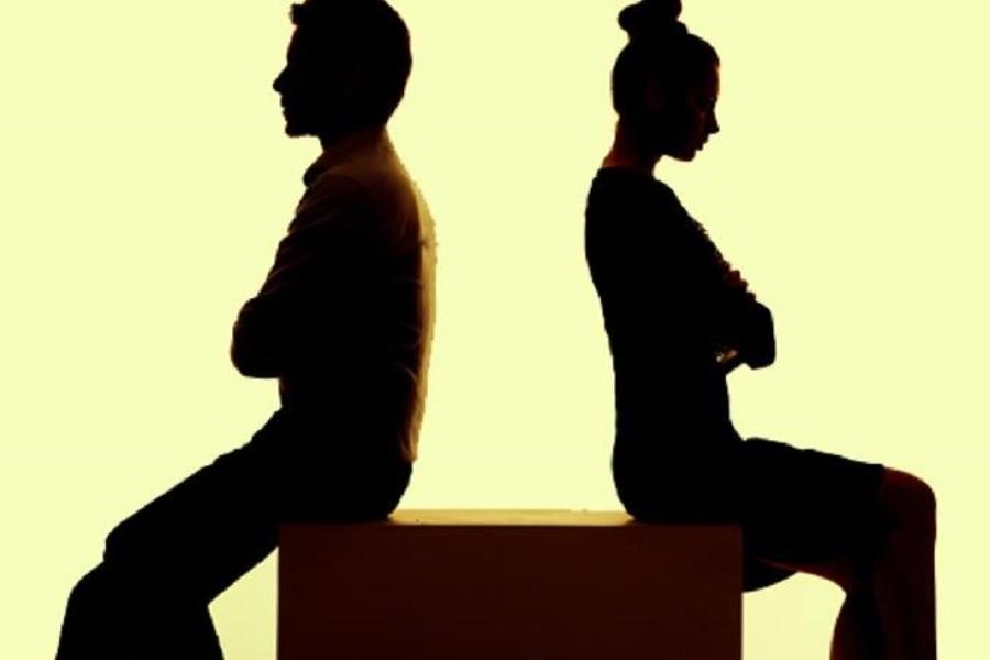 بهترین روش ها برای این که اختلاف با همسر را حل کنیم