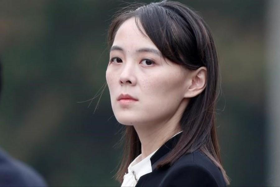کره شمالی بدون کیم جونگ اون