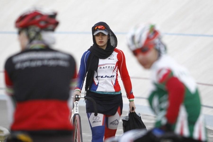 مخالفت با اعزام تیم ملی دوچرخه سواری بانوان به مسابقات بینالمللی ترکیه