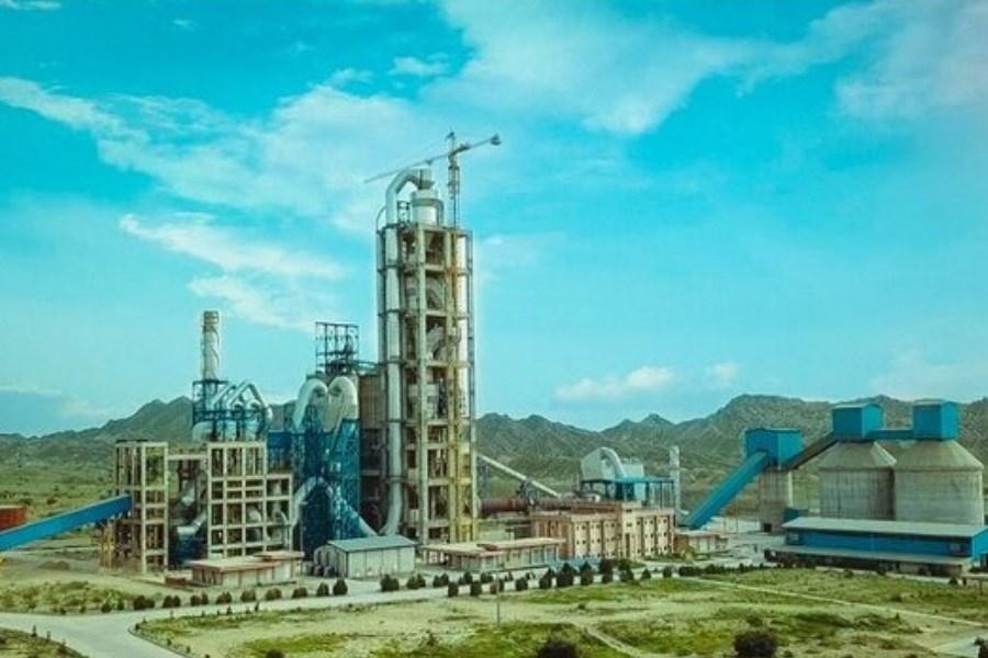 عرضه محصولات شرکت سیمان منددشتی بوشهر در بورس، از 15تیرماه