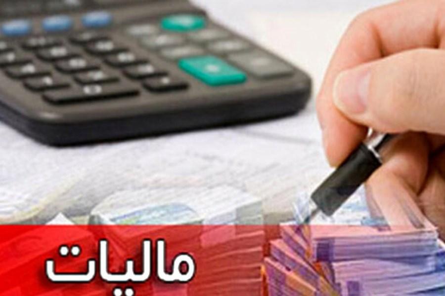 تصویر دستورالعمل نحوه محاسبه مالیات خانههای خالی ابلاغ شد