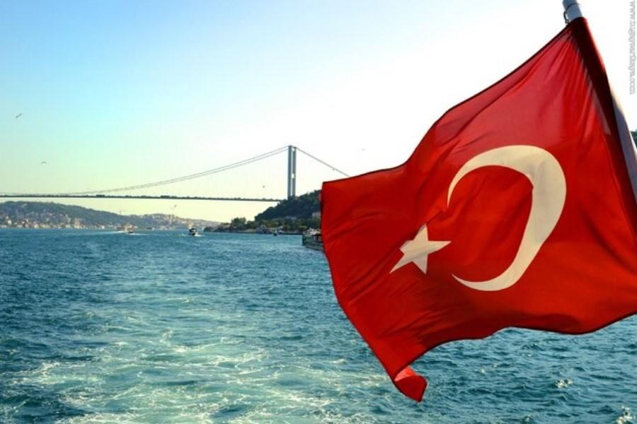 ترکیه مرزهای شرقی خود با ایران را مینروبی میکند