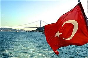 تصویر  نرخ بیکاری ترکیه 2.6 درصد افت کرد