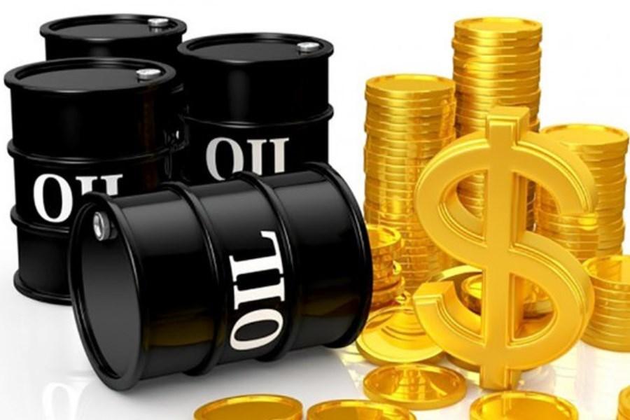 جهش نفت برنت پس از مذاکرات بی نتیجه اوپک پلاس