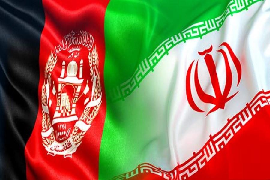 تا اطلاع ثانوی اتباع ایرانی به افغانستان سفر نکنند