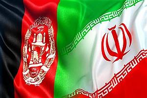 تصویر  تا اطلاع ثانوی اتباع ایرانی به افغانستان سفر نکنند