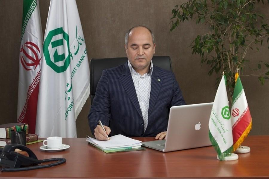 سه ماموریت اصلی بانک توسعه صادرات ایران برای اشتغال زایی و ارزآوری