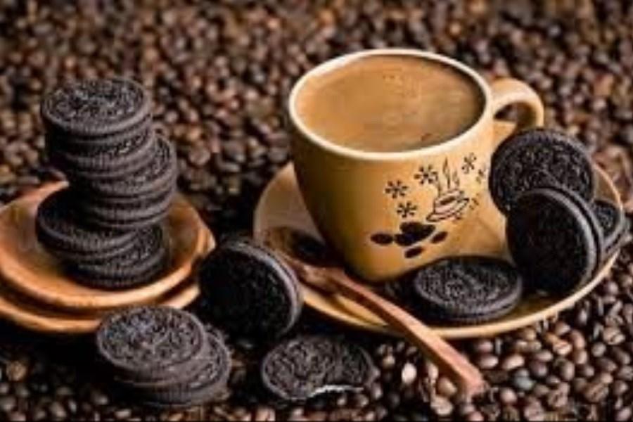خواص باورنکردنی قهوه برای قلب