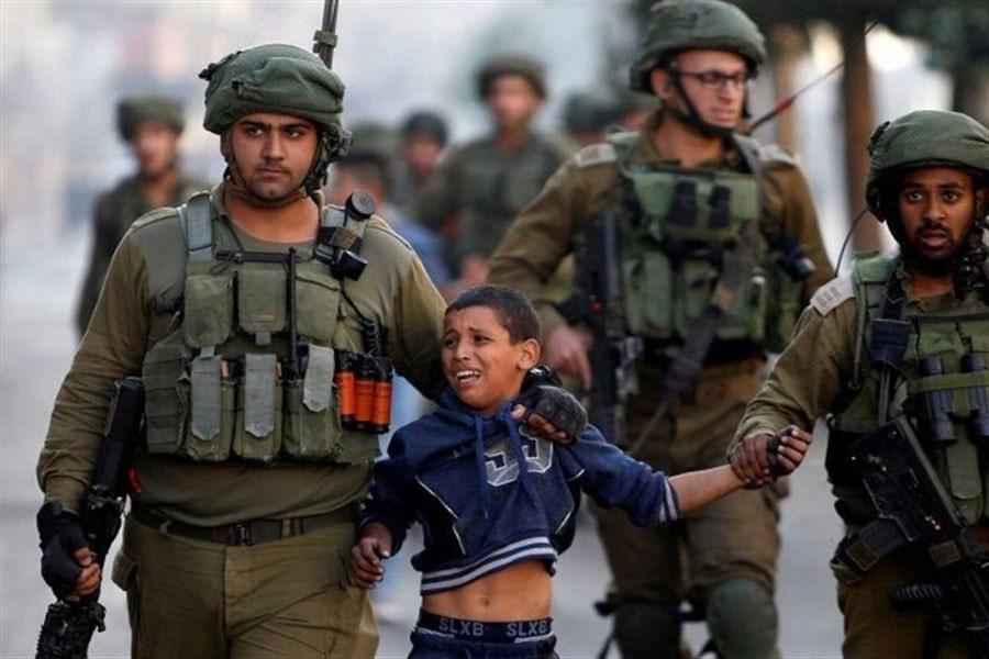 قتل «نزار بنات» و تغییر رویکرد سیاسی فلسطینیان