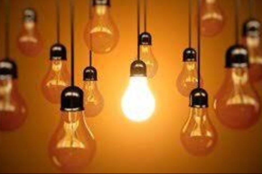 برنامه احتمالی مدیریت اضطراری برق اردبیل در روز شنبه