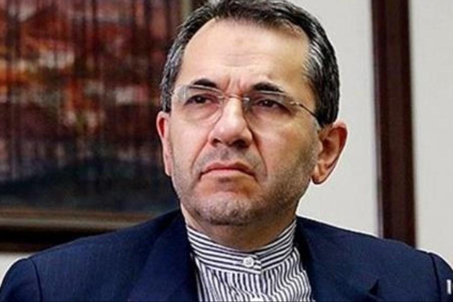 ایران هراسی در سازمان ملل به اوج خود رسید