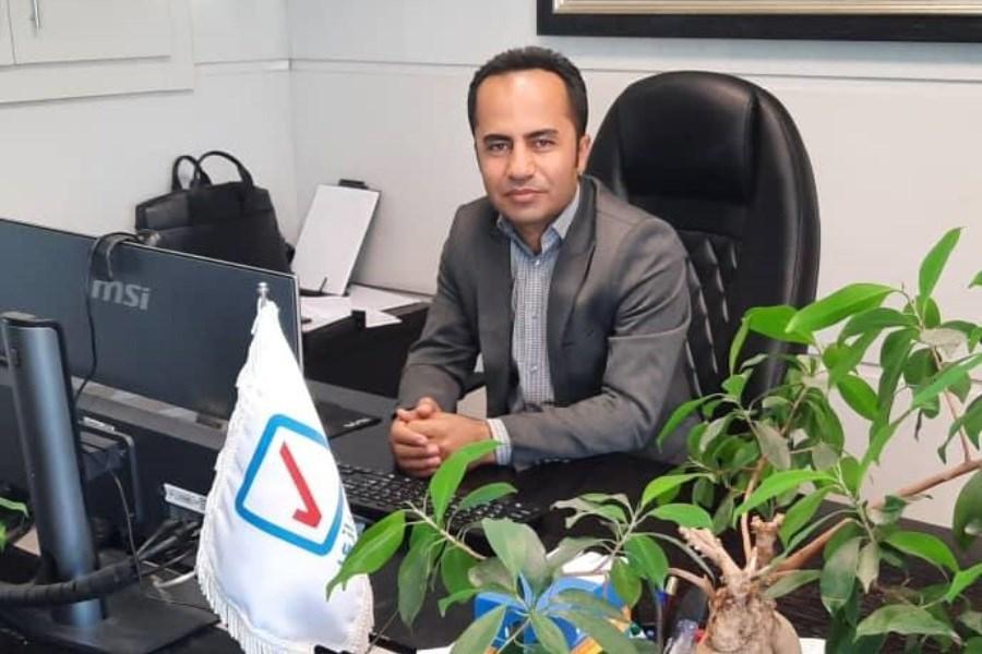 اخذ کرسی هیات امناء کانون حسابرسی داخلی ایران توسط مدیریت حسابرسی بیمه رازی