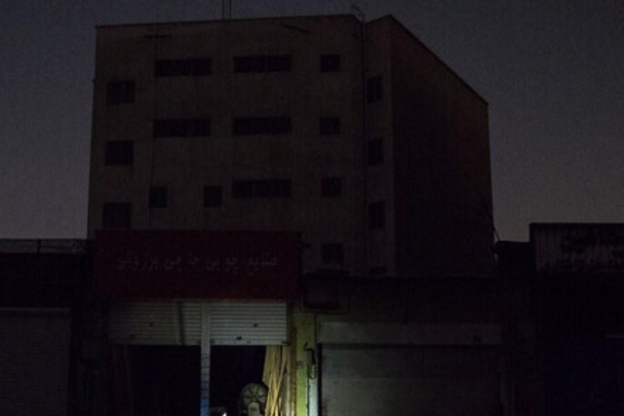 اصفهان هفته آینده خاموشی ندارد