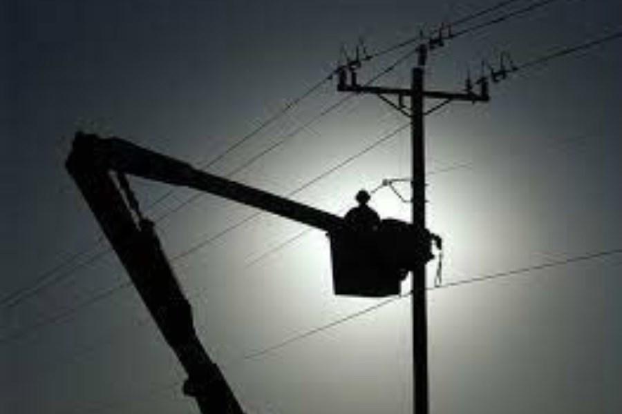 تأثیر استخراج رمزارزها در کمبود برق چقدر است؟