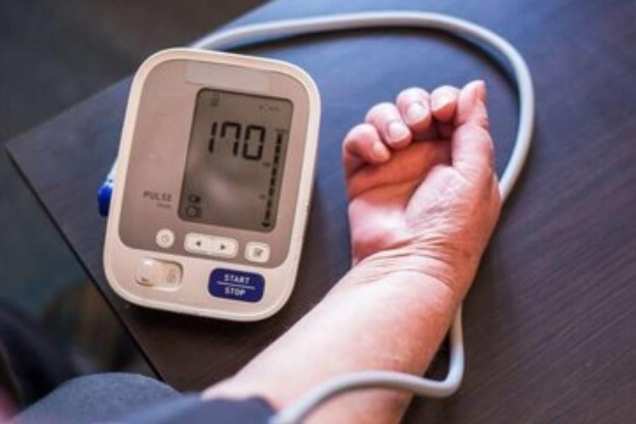 ارتباط آلودگی صوتی با فشار خون