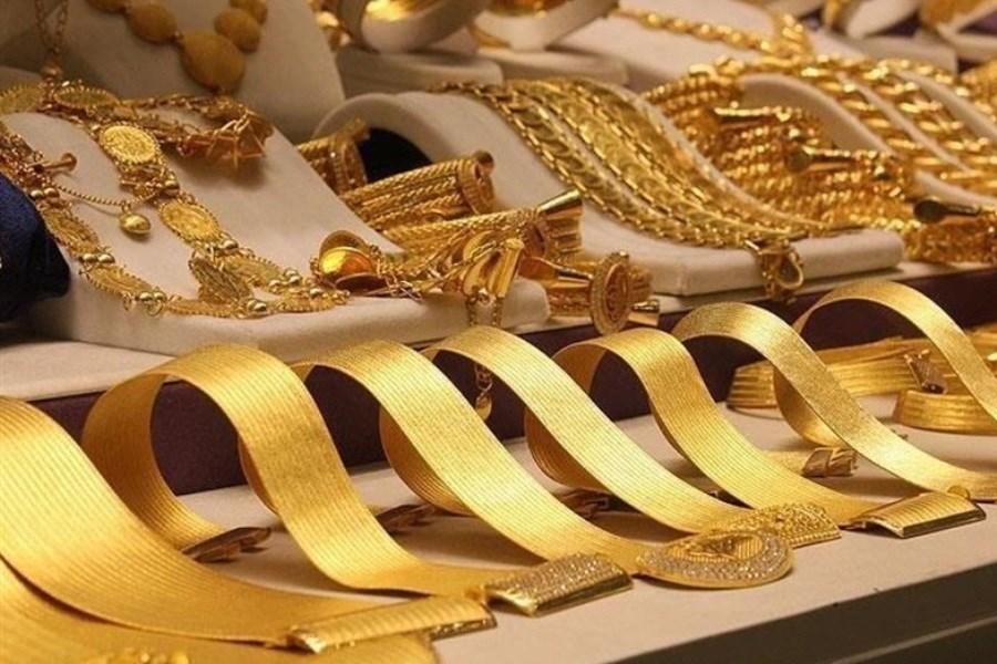 حذف مالیات بر ارزش افزوده طلا در دی ماه