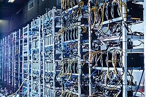 تصویر  آغاز دوباره استخراج رمزارزها از امروز / اجباری شدن استانداردسازی مصرف برق برای صدور مجوزهای جدید