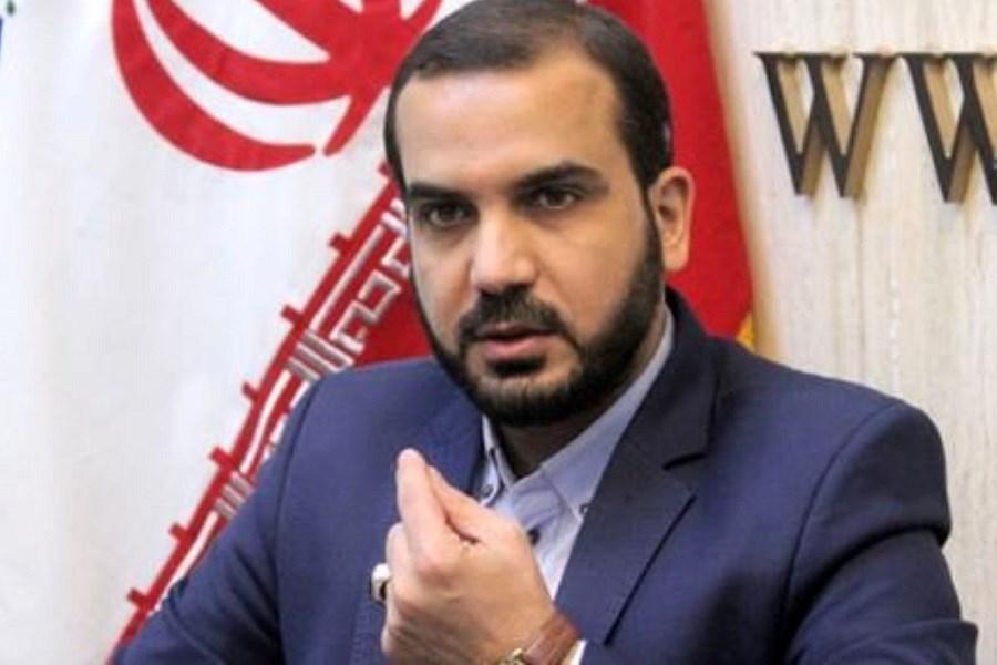 ایران در صف اول مبارزه علیه تروریسم است