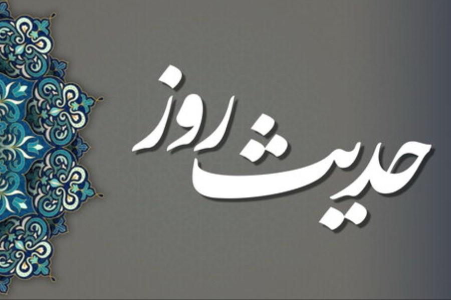 توصیه ای از امام جواد (ع)