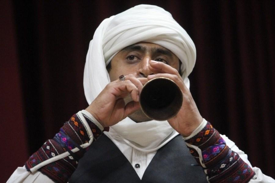 میزبانی کرمان از چهاردهمین جشنواره موسیقی نواحی
