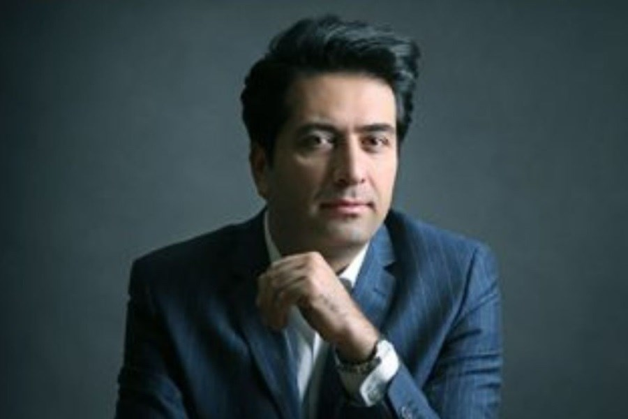 ماجرای اقامت خواننده ایرانی در هلند چه بود؟