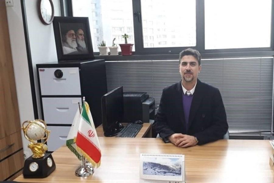 دولت روحانی ارادهای برای گسترش عدالت مالیاتی ندارد