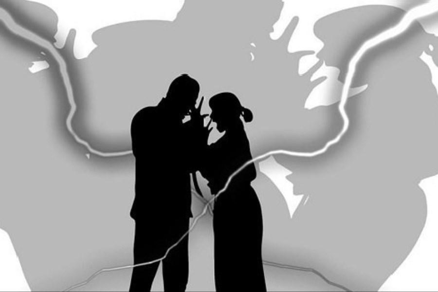 اهمیت صحبت کردن در حل اختلافات زناشویی